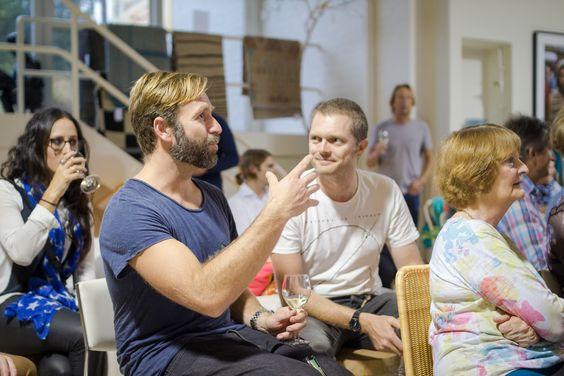 mm+j design talk_peter stutchbury at mark tuckey 9
