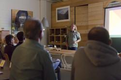 mmj architects host design talk tkd _marktuckey (9)