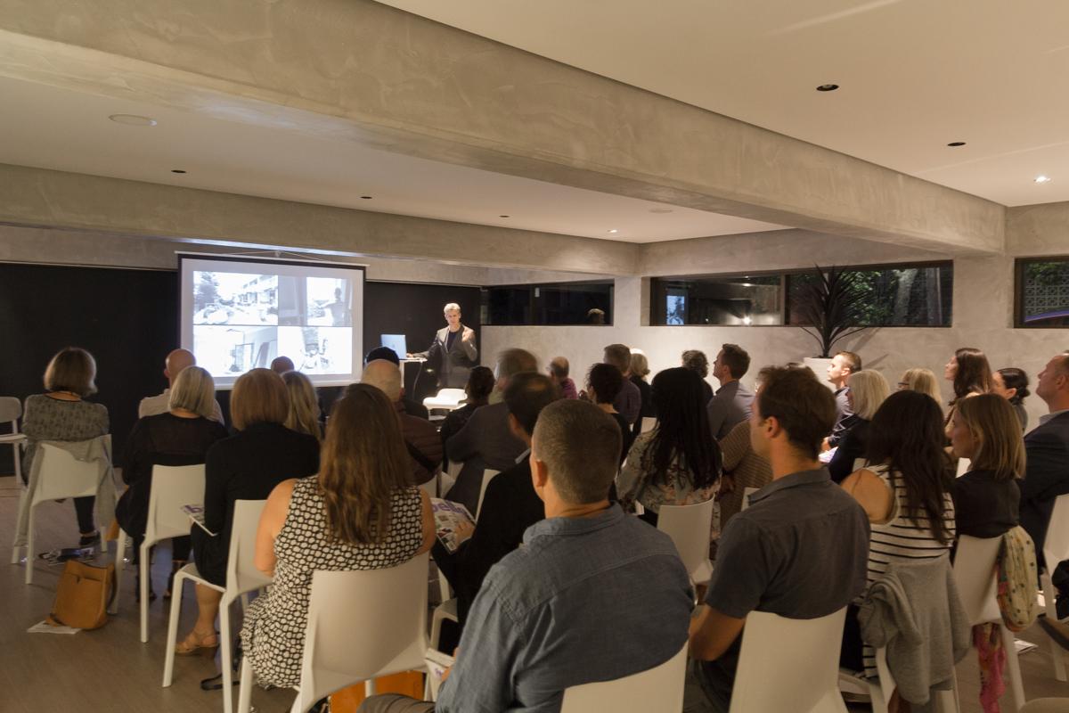 mm+j design talk william smart at fanuli (2)