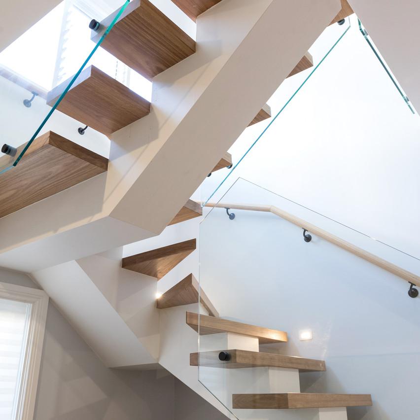 Fairlight House   04
