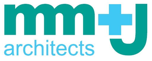 mm+j architects host design talks coming soon at mark tuckey showrooms