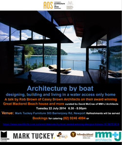 mm+j_design_talk_with_rob_brown_flyer