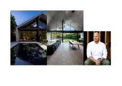 mmj design talk with Steve Koolloos