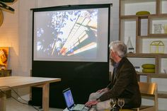 mm+j design talk_richard cole at mark tuckey 6