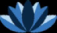 cropped-Wo-Manly-logo-final_lotus-colour
