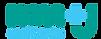 mm+j transparent logo (high res).png