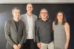 mm+j design talk william smart at fanuli (8)