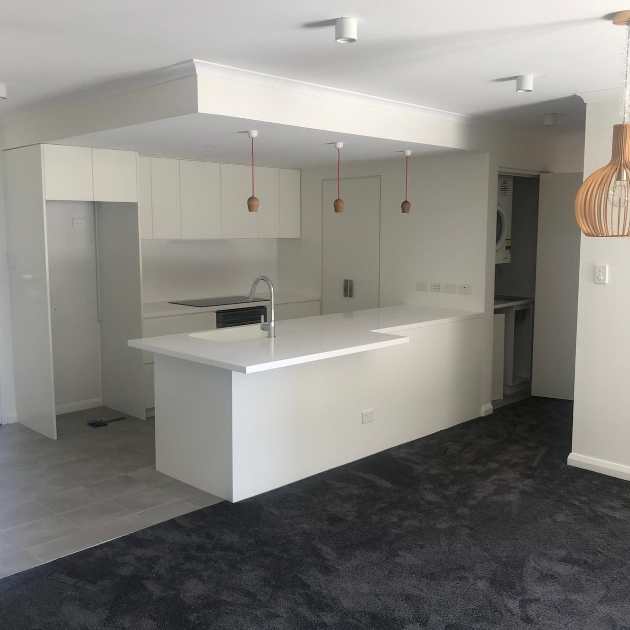 Bowman Apartment 01