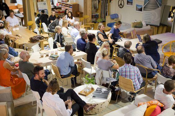 mm+j design talk_peter stutchbury at mark tuckey 7
