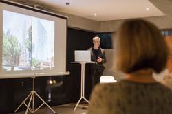 mm+j design talk william smart at fanuli (4)
