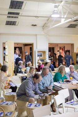 mmj architects host design talk tkd _marktuckey (4)