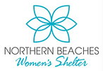 womens_shelter.png