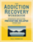 Addiction Recovery Workbook.jpg