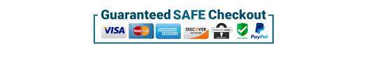 Safe checkout image.png