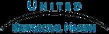 United-Behavioral-Health-UBH-logo.png