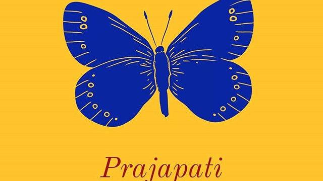 Prajapati Poster