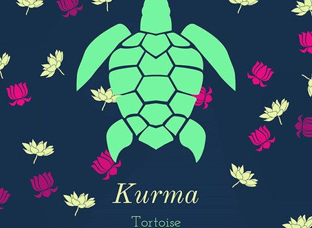 Kurma: A symbol of longevity that has traveled far and wide