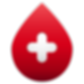 blood_drop_no_shadow_icon-icons.com_7622