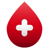 blood_drop_no_shadow_icon-icons.com_7622