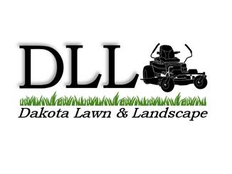 Dakota Lawn & Landscape