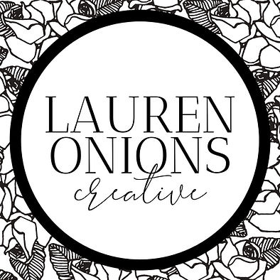 Copy of Copy of Copy of lauren onions (4