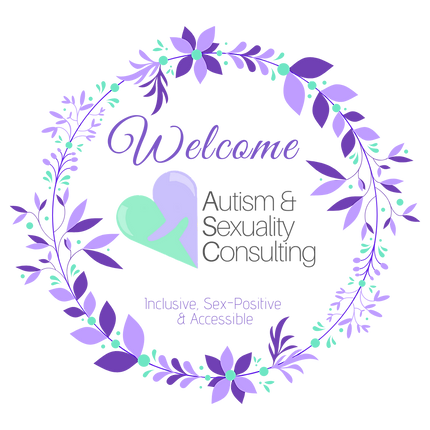 ASC Welcome!.png