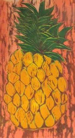 Kravitz_Pineapple