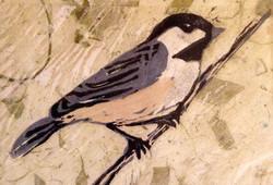 DeGan_bird