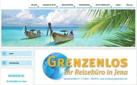 Webseite Reisebuero Grenzenlos (1).jpg