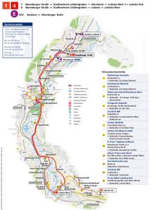Streckenverlauf Linie 1,4.png