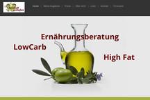 Eddas Webseite.jpg