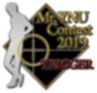 Mr.-YNU-Contest-2019-ロゴ.png