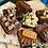 Thumbnail: 4 brownie box
