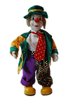 Clown.png