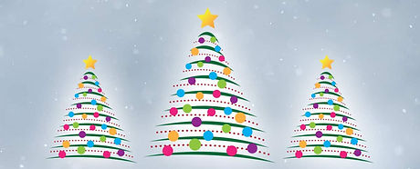 christmastree_featured.jpg