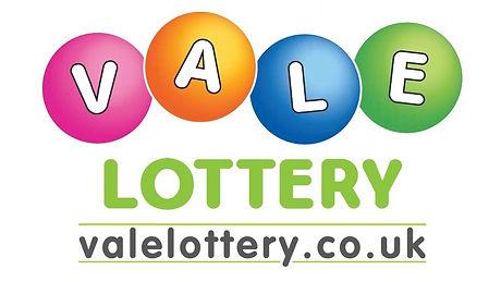 Vale Lottery jpeg.jpg