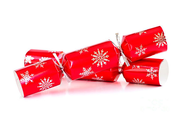 3-christmas-crackers-elena-elisseeva.jpg