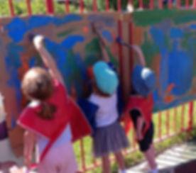 outdoor+painting.jpg