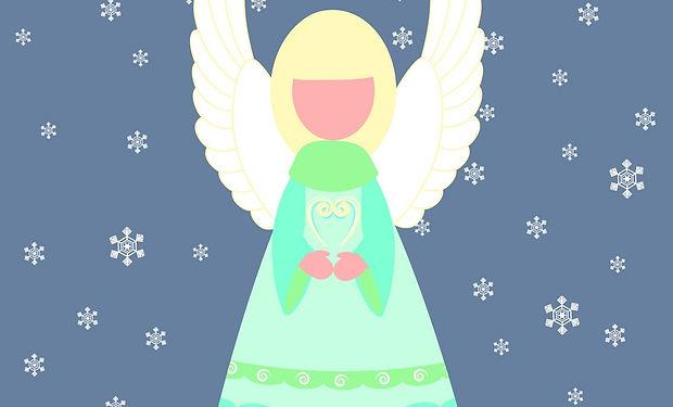 christmas-angel-vector-12030011_edited.j