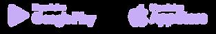 logos-lojas.png