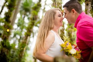 Luís_Weller_fotógrafo_de_casamento_pre_wedding_Marcia_Valmor_Joinville