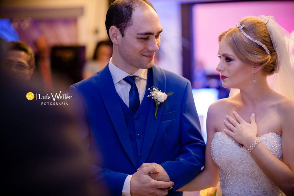 Luis Weller Fotografo Casamento_031