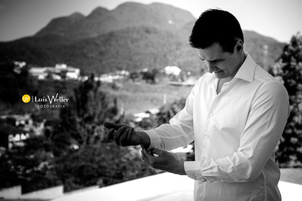 LUIS_WELLER_FOTOGRAFIA_006