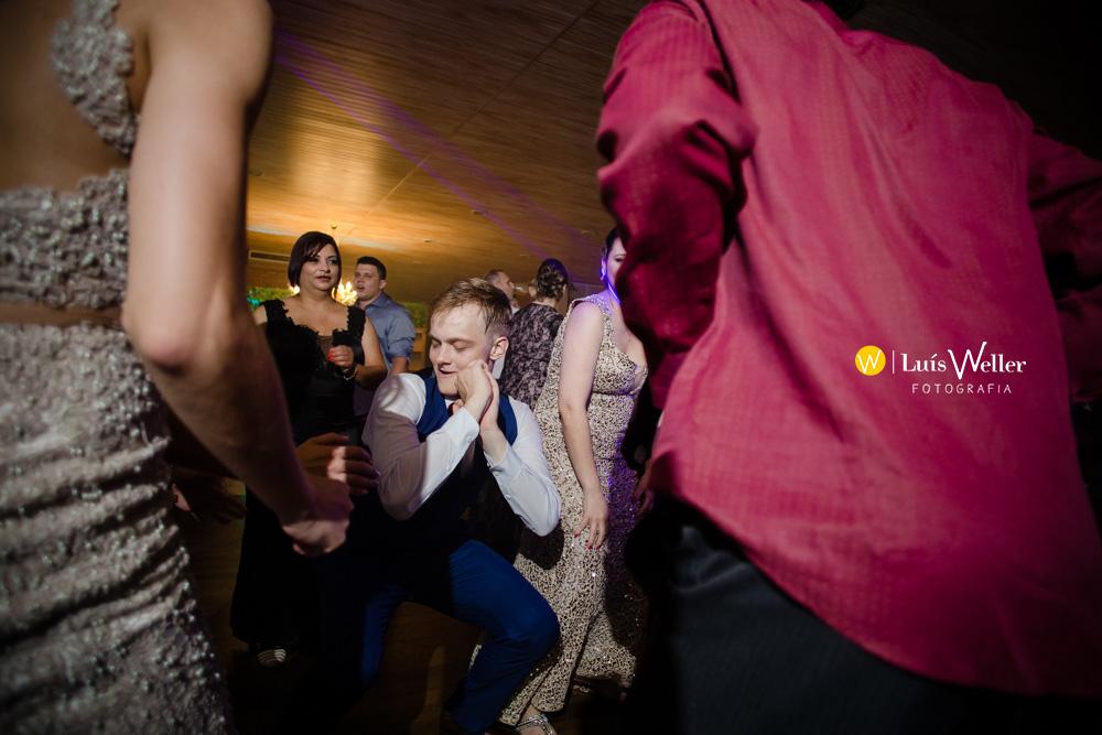 Luis Weller Fotografo Casamento e Familia_053