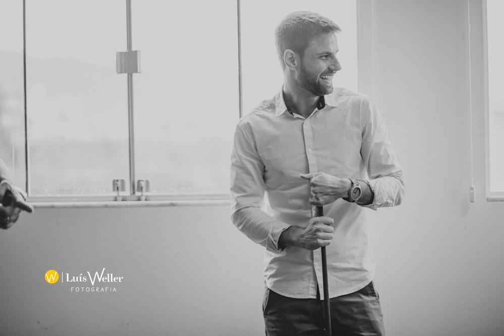 Luis Weller Fotografo Casamento e Familia_002