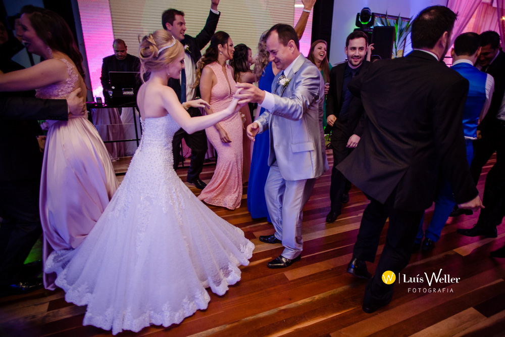 Luis Weller Fotografo Casamento_057
