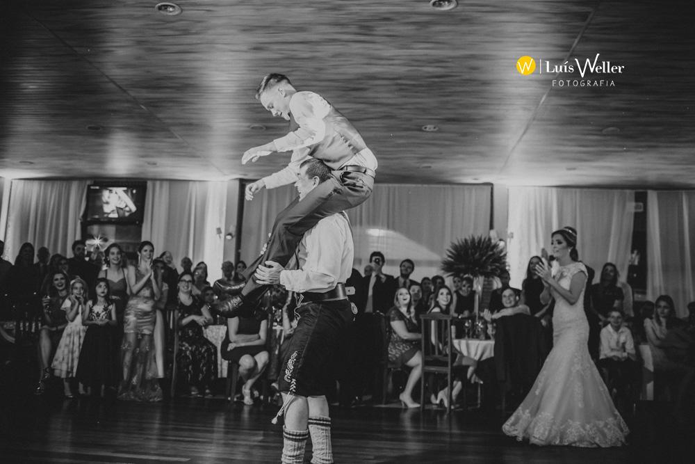 Luis Weller Fotografo Casamento e Familia_042