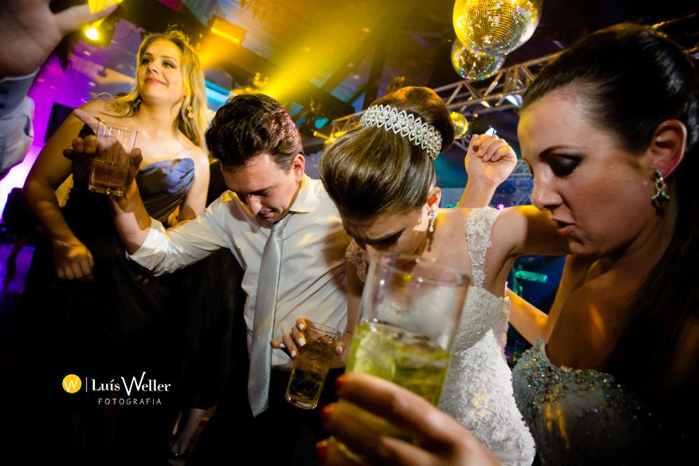 Luís_Weller_fotógrafo_de_casamento_wedding_Priscila_Murilo_Jaraguá_do_Sul_Armalwee