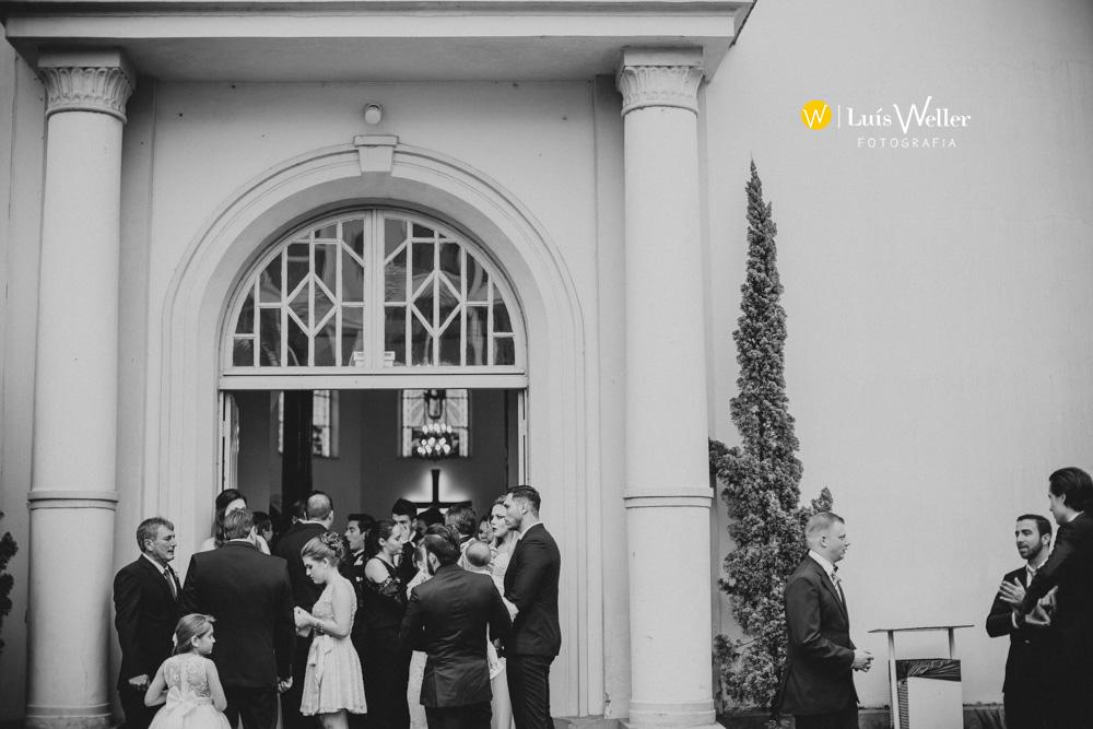 Luís_Weller_fotógrafo_de_casamento_wedding_Vanessa_Ricardo_Jaraguá_do_Sul_Arweg_