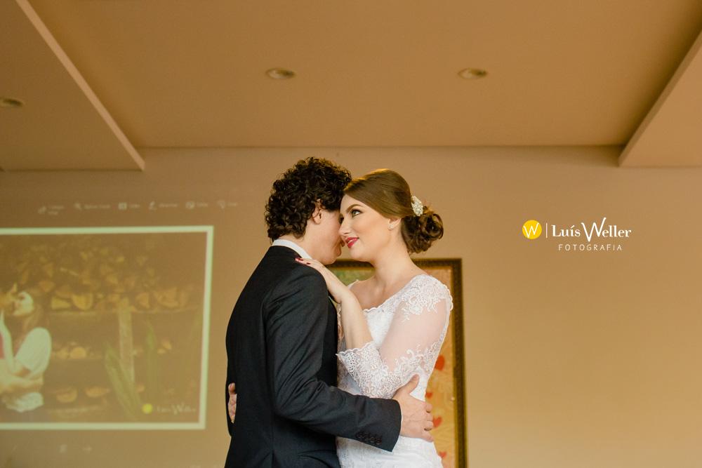 Luís_Weller_fotógrafo_de_casamento_mini_wedding_casal_Andressa_Jose_Gustavo_Quintal_Vip_Jaraguá_do_Sul